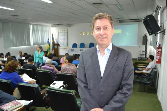 Foto Paulo Guilherme Cabral. Fonte SintepMT.jpg