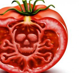 Comissão aprova projeto que retira restrições do uso de agrotóxicos