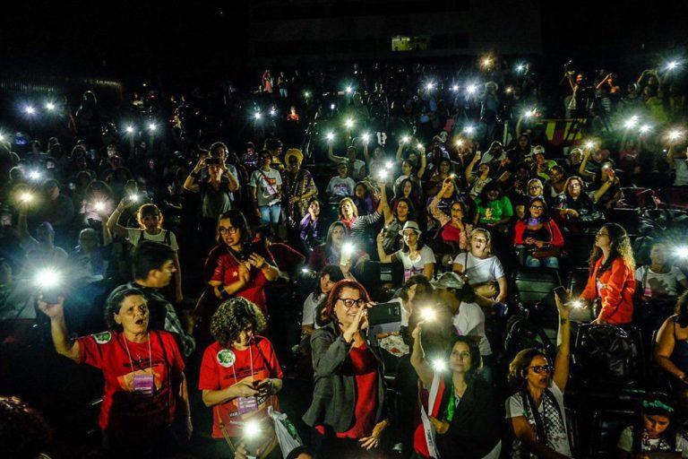 As Batalhas de Porto Alegre