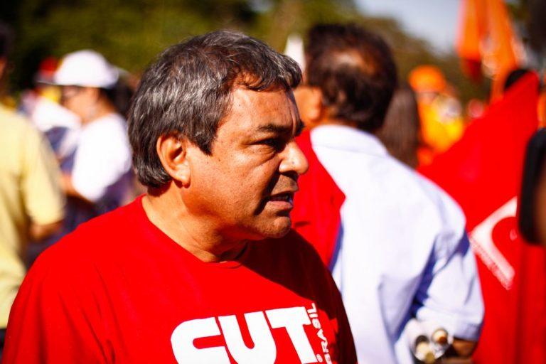 Genilson Duarte