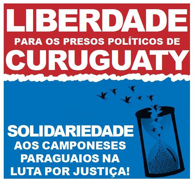 Liberdade-Paraguai.tif