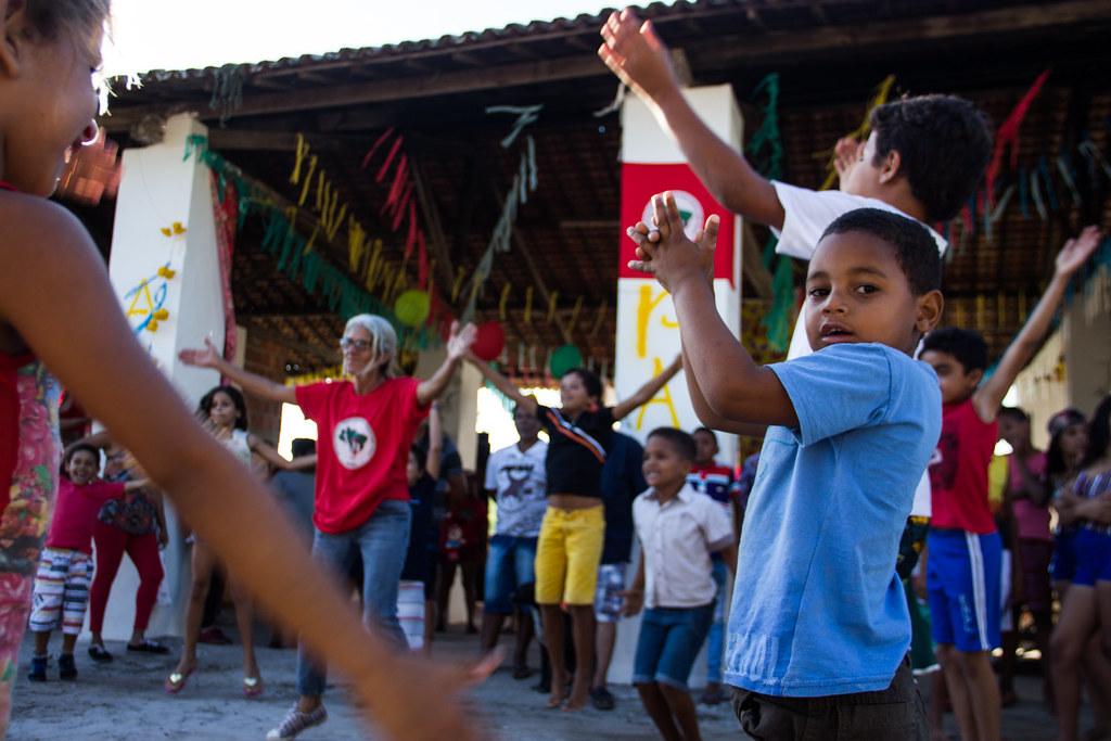 aniversario 1 ano acampamento Arcanjo Berlaminio_Foto Thaís Peregrino-1-16.jpg