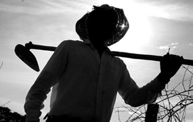 MST esclarece notícias referentes aos conflitos agrários em Rondônia