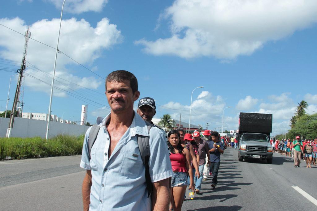 Jornada 25 de Julho_2018_ Paraíba_ Marcha (6).JPG
