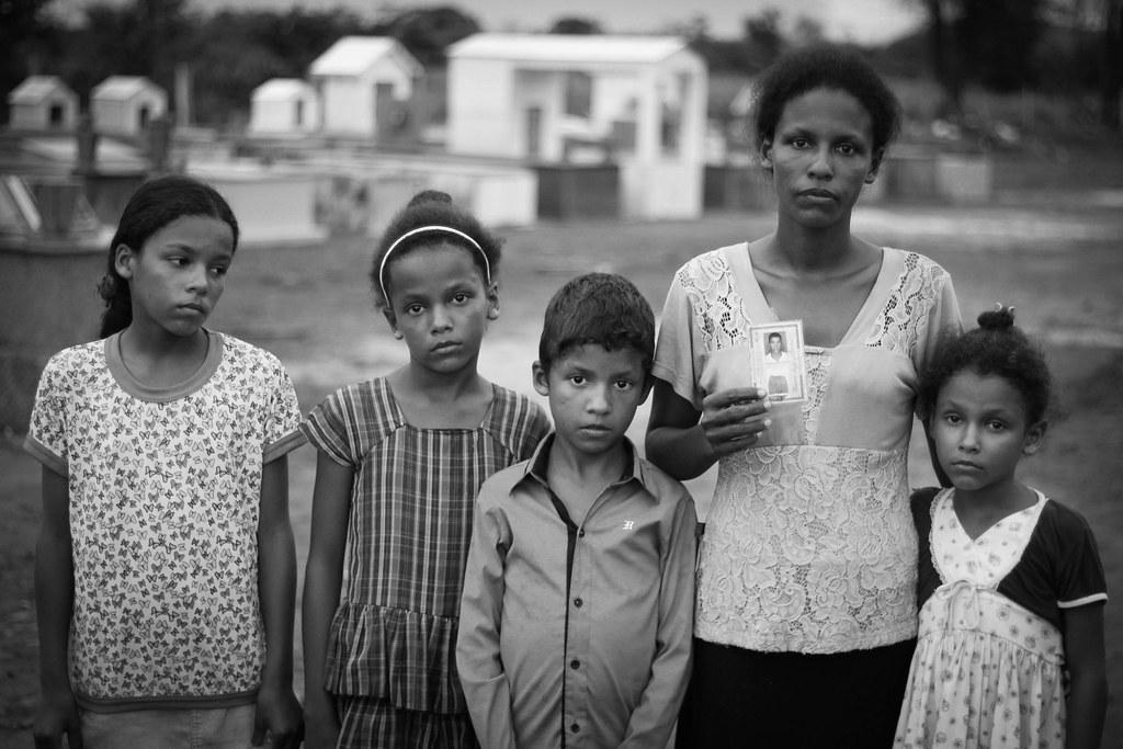CAPA_MassacreColniza-FOTO Caio Mota.jpg