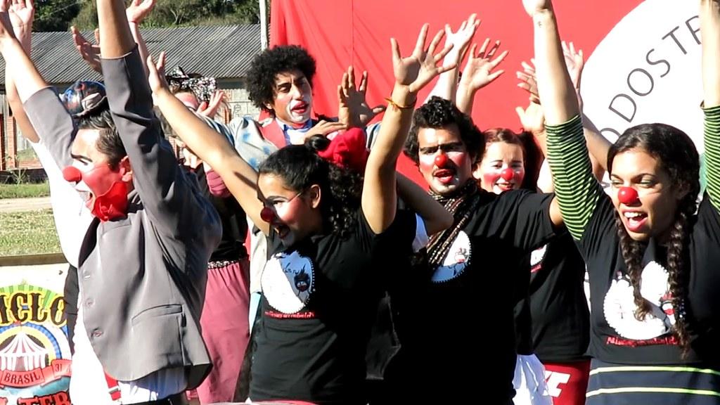 4_credito Pallasos en Rebeldía.jpg