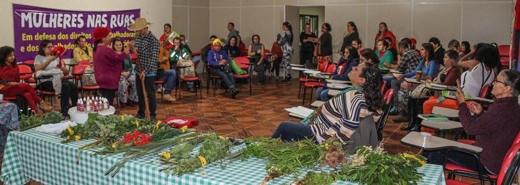 Setor-de-sauìde-realizou-seu-encontro-nacional-em-ViamaÞo-no-Rio-Grande-do-Sul-1170x416.jpg