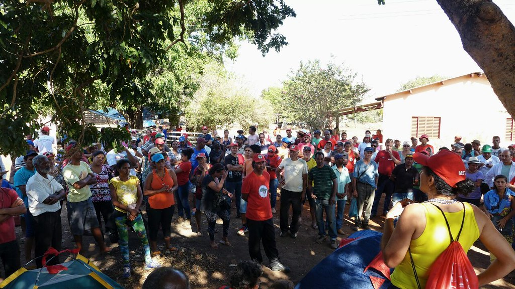 Goiás Foto Janelson Ferreira (3).jpg