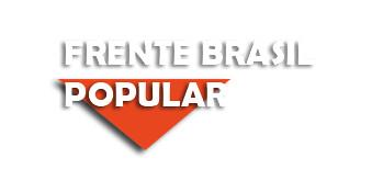 Carta da Frente Brasil Popular à Dilma Rousseff
