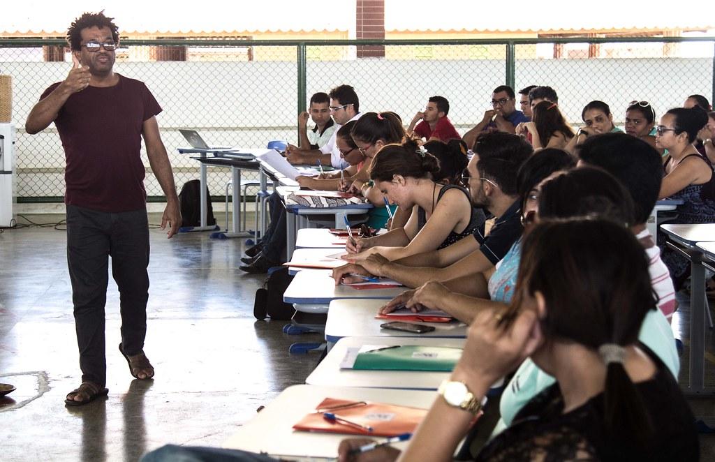 ELITIEL GUEDES - OFICINAS PEDAGÓGICAS-2.JPG