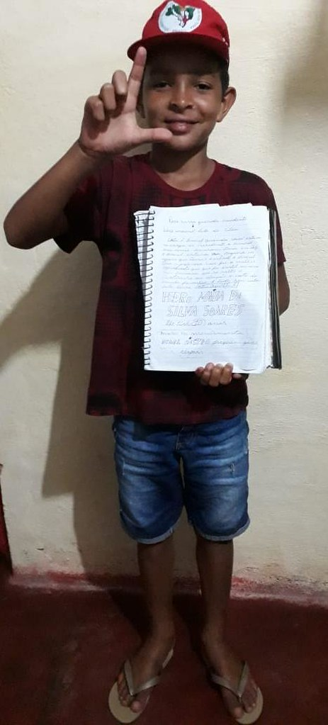 Carta Pedro Nauã 001.jpeg