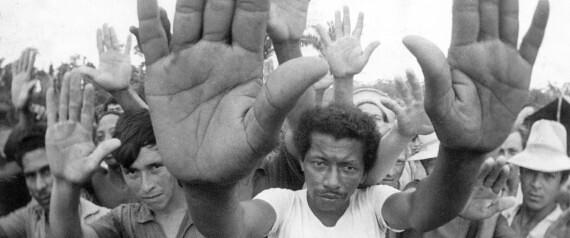 Em carta, Movimentos sociais denunciam repressão as causas sociais
