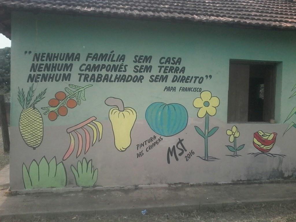 Ana Ferreira 2.jpg