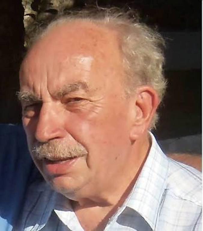 Nota de pesar do MST pelo falecimento do Padre Geraldo Lima