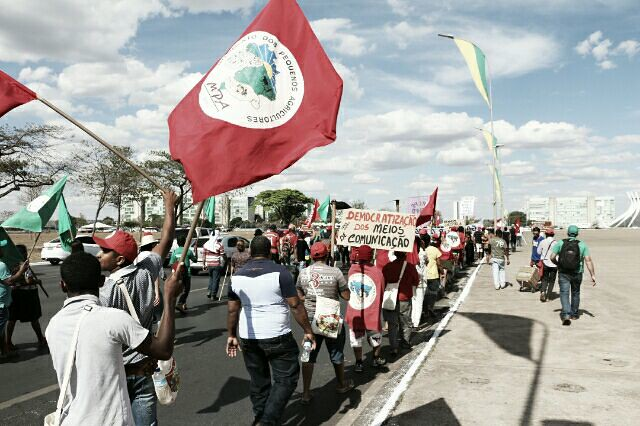 Brasília Foto Bruno Pilon (2).jpg