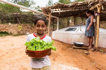 Governo Temer ameaça chamar de volta o Brasil para o Mapa da Fome