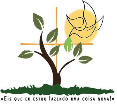 CRB Nacional emite nota sobre situação de presos políticos do MST
