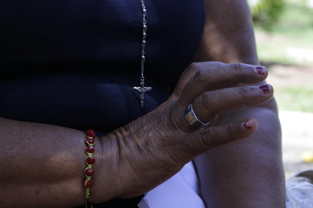 Esperança Cardona_Honduras (2).JPG