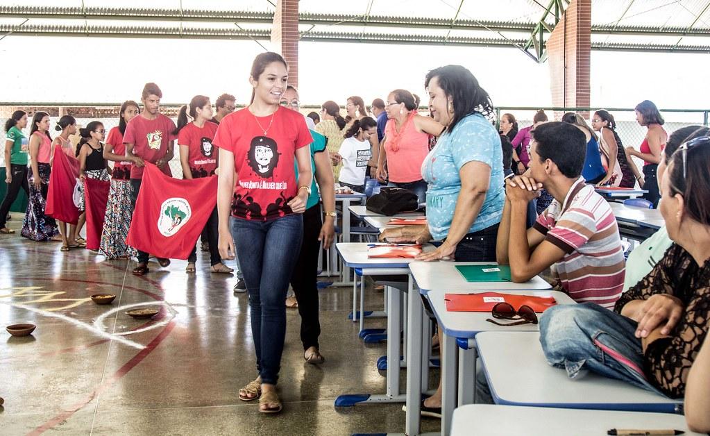 ELITIEL GUEDES - OFICINAS PEDAGÓGICAS-1.JPG