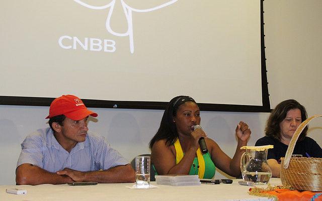 Movimentos afirmam que Programa Matopiba pode extinguir cerrado brasileiro