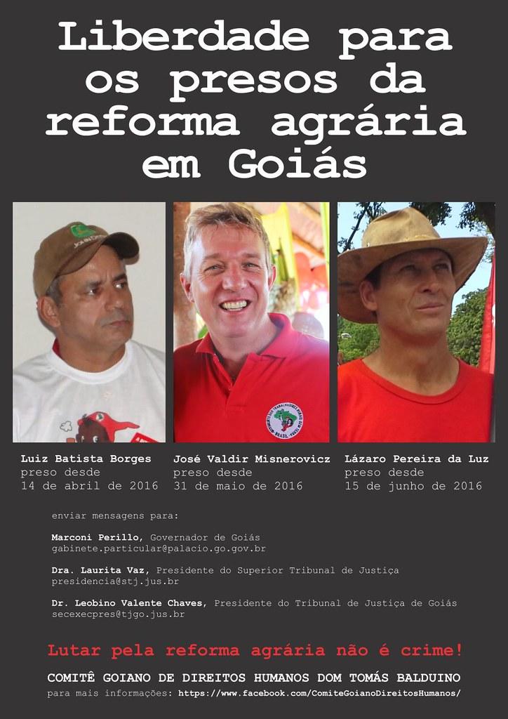 cartaz liberdade para os presos da reforma agraria [internet rev].jpg