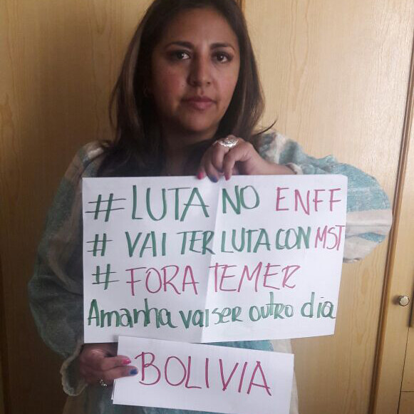 Michelle Ramos_estudante Boliviana.png