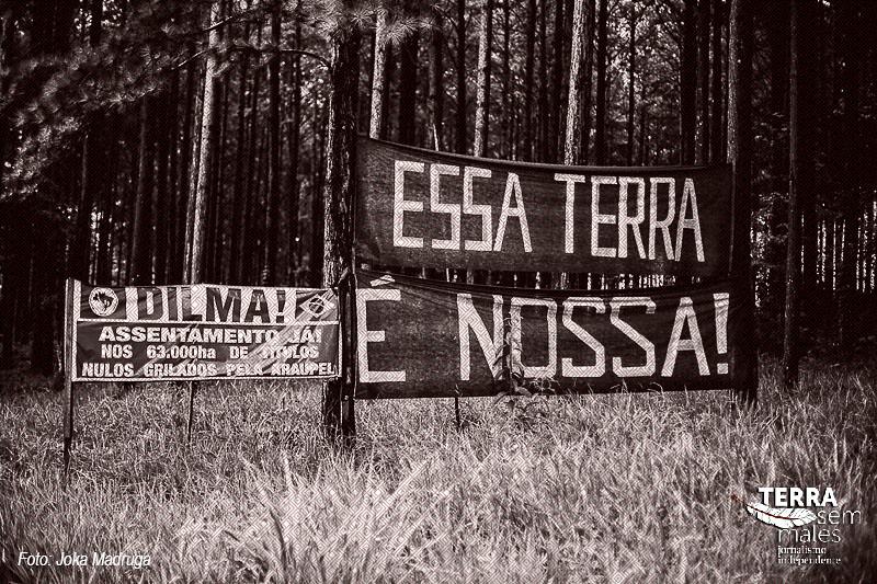 acampamento-domtomasbalduino_foto-jokamadruga02.jpg