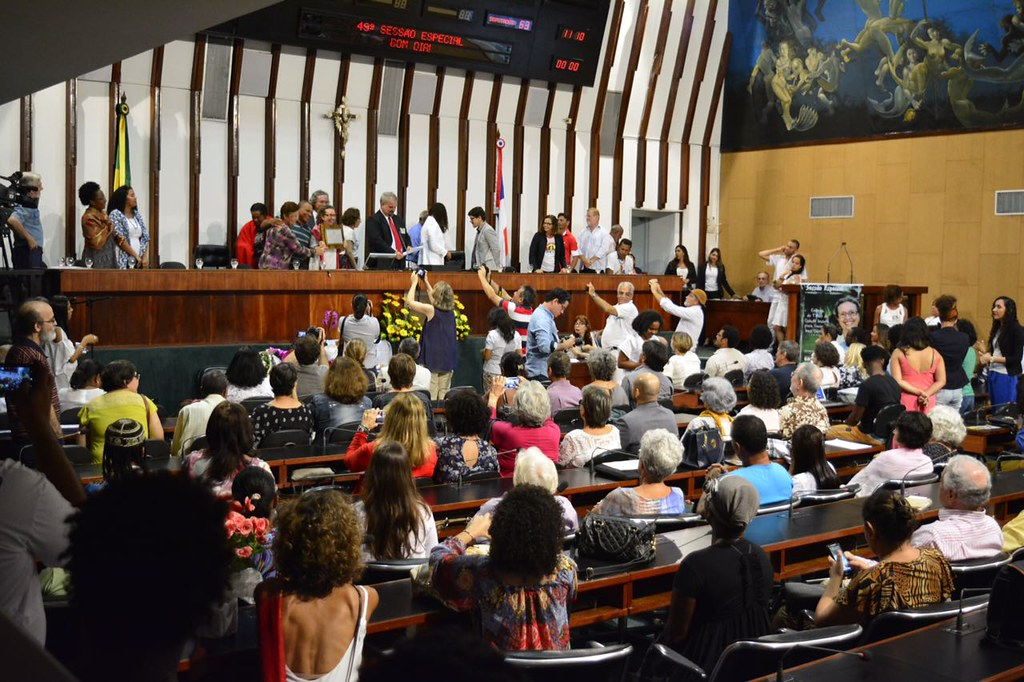 Plenária02.jpg