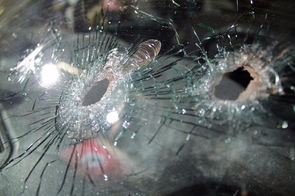 Violência no campo: um passado presente