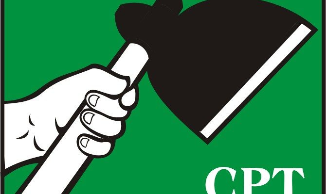 """Justiça de Goiás admite CPT como """"amicus curiae"""" em causa contra Usina Santa Helena"""