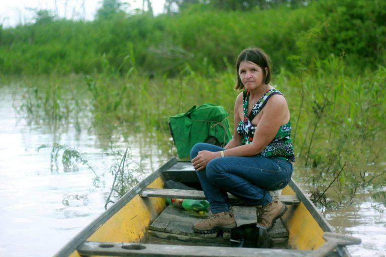 Comitê solicita que ONU atue urgentemente contra assassinatos em Rondônia