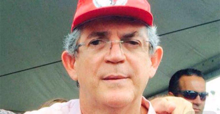 Governador da Paraíba envia mensagem de solidariedade ao MST
