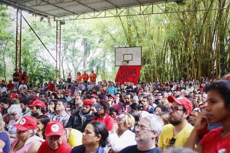"""CNDH pede esclarecimentos a Executivo e Ministério Público sobre ação policial da """"Operação Castra"""""""