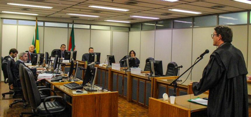 Caso Elton Brum: TJRS decide manter sentença que condenou PM em júri popular