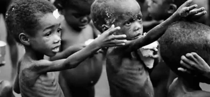 Má nutrição afeta um terço da população mundial e custa US$ 3,5 trilhões por ano, diz FAO