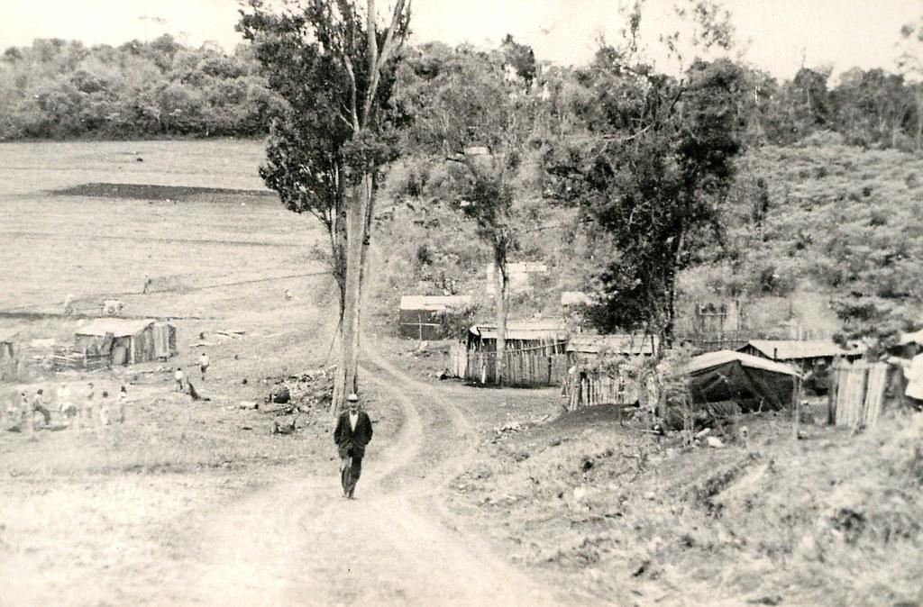 Assentamento Nova Ronda Alta (Rio Grande do Sul, data desconhecida)2.jpg