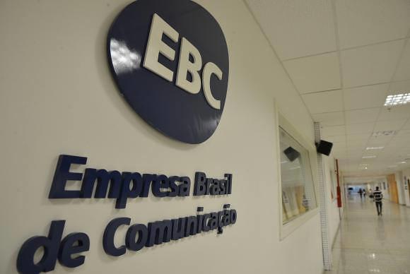 Comissão aprova relatório de MP que modifica Empresa Brasileira de Comunicação