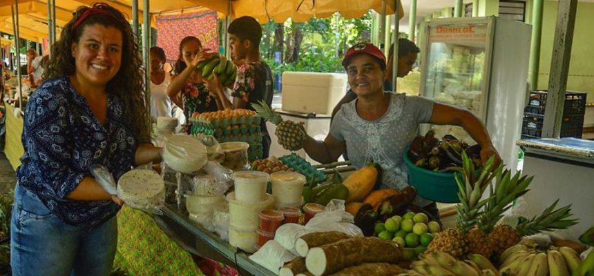 Reforma Agrária Popular: Um grito de resistência!