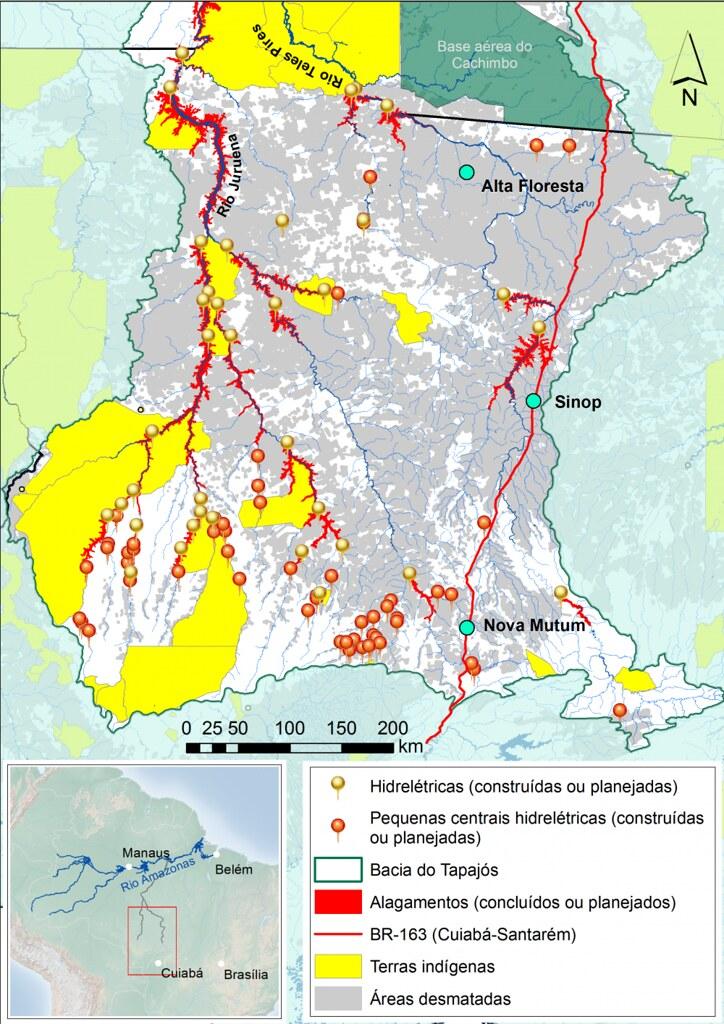 Mapa-2_port-1-1483724240-1000x1415.png