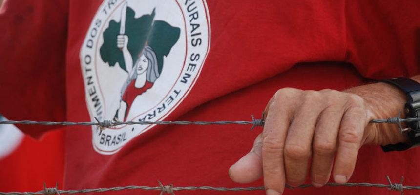 Movimentos alertam para retorno de conflitos violentos no campo