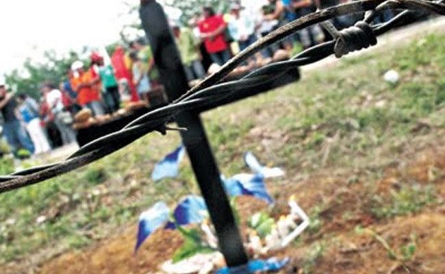 Movimentos populares e de Direitos Humanos repudiam violência no campo em Rondônia