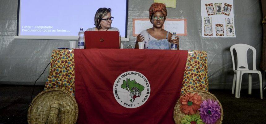 Seminário discute questões de gênero no DF