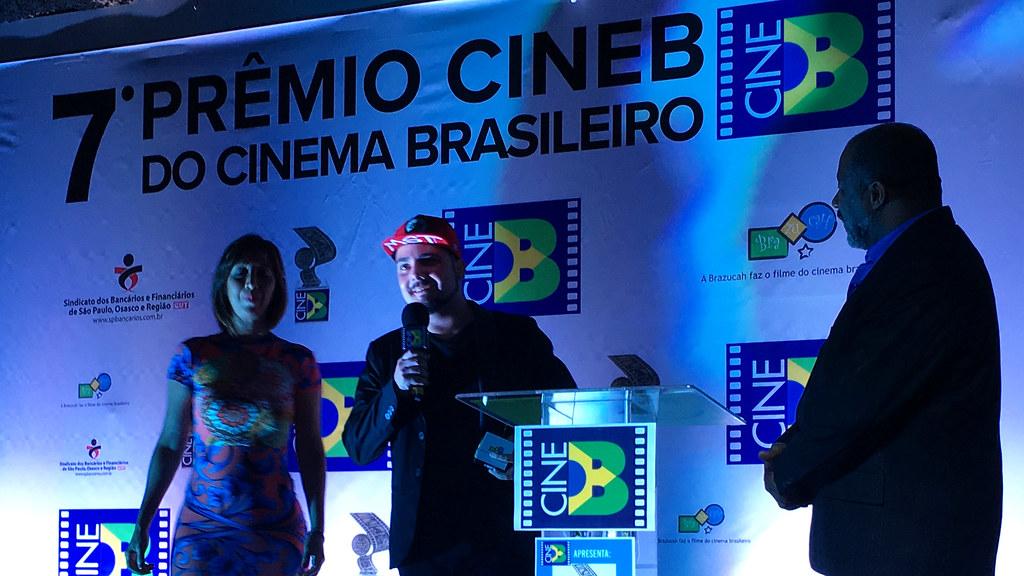 CineB_Premio.jpg