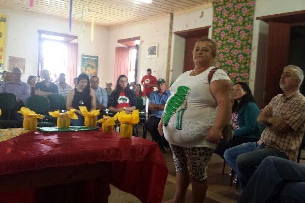 Mais de 18 anos depois, Estado do Paraná se retrata pela morte de trabalhador rural Sem Terra