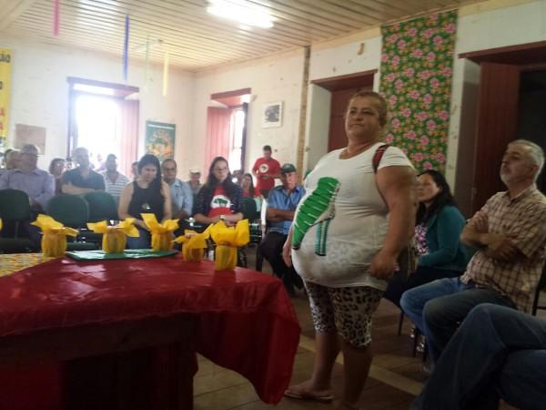 Estado do Paraná se retrata pela morte de trabalhador rural Sem Terra