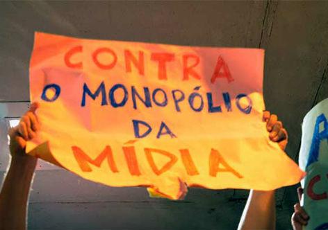 MST do RS repudia ataque do governo Sartori contra a comunicação pública no estado