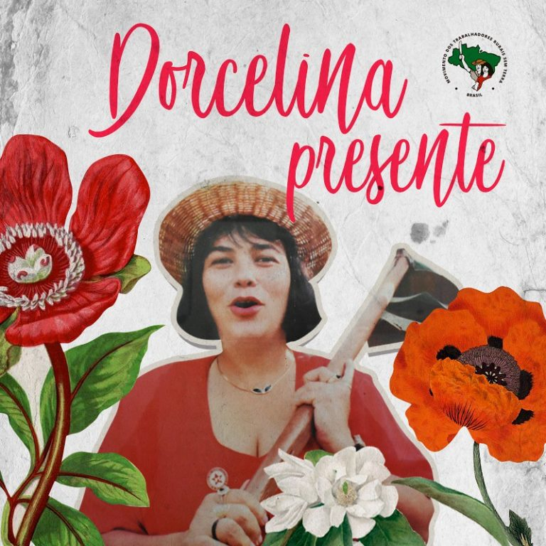 Assassinato de Dorcelina Folador completa 19 anos