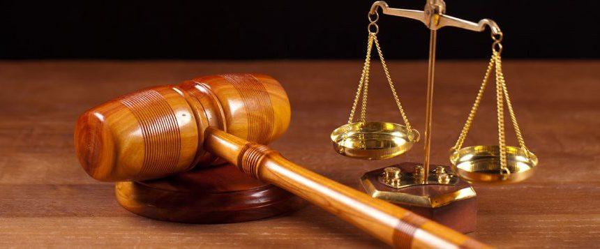 Chamada para publicação Plano de Formação Permanente Turmas de Direito da Via Campesina