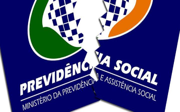 """Entrevista: """"O objetivo da reforma da Previdência é privatizar"""""""