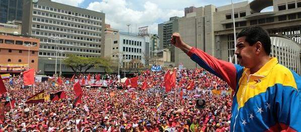 crise-na-venezuela.jpeg
